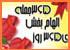 -icon365