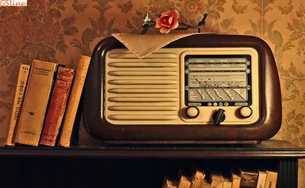 http://g5line.com/wp-content/uploads/2013/06/old-radio.jpg